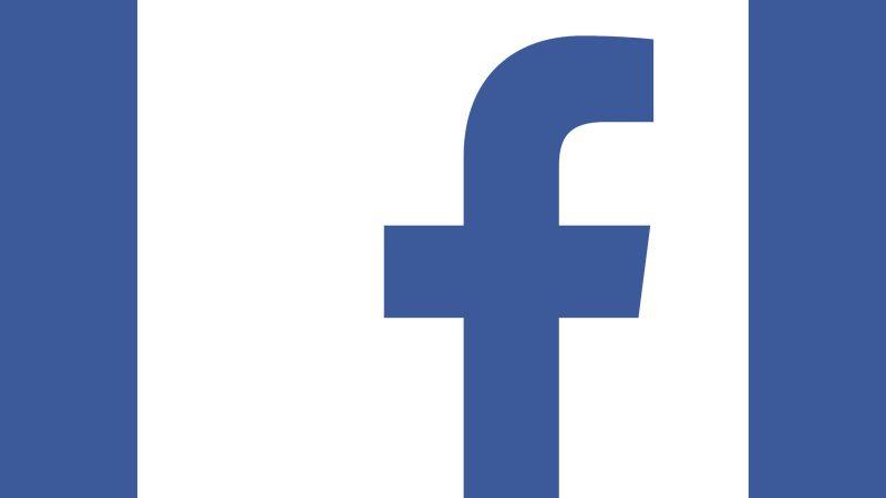 Facebook Parner Catagories and Automotive Marketing