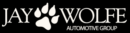 Dominion Dealer Solutions - Wolfe Automotive Group