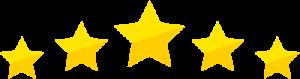 EDA-5Star