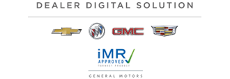 GM-Approved-Logos_Banner-10252016-white-873x150