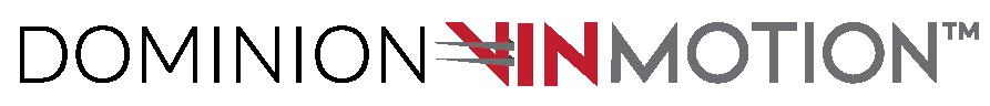 VinMotion-Logo-Master_isolated-01-01
