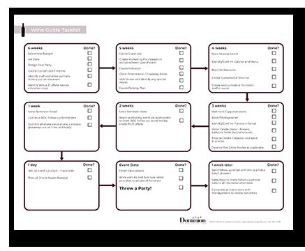 wine-checklist