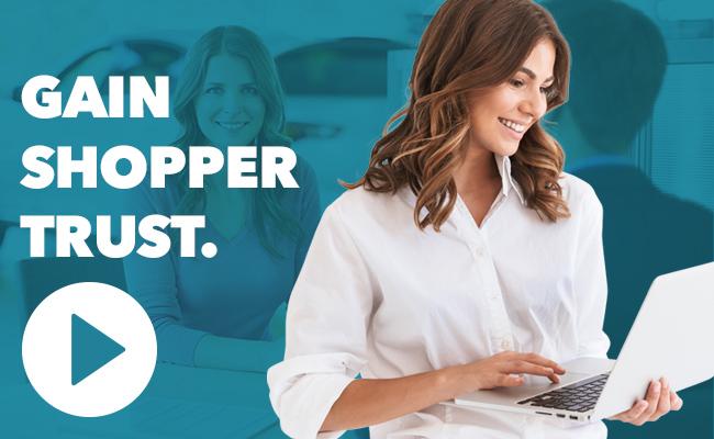 GainShopperTrust_Website