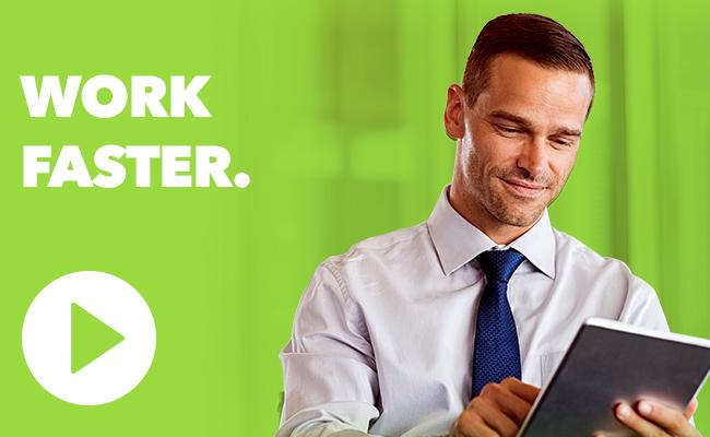 WorkFaster_Website_BG