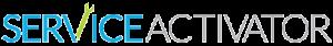 service_activator_logo