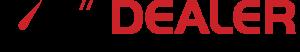 FINAL Dealer Specialties Logo