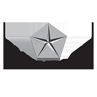 Chrysler-Group-Logo