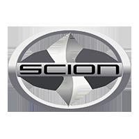 Scion-Logo